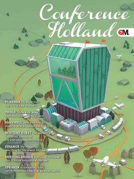 Conference-Holland-2013-cover-266