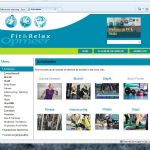 Website Fit en Relax 1